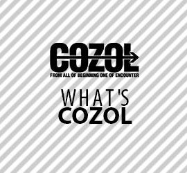 whats-cozol